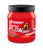 Enervit - Carbo Flow