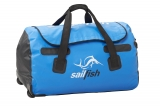 sailfish Travel Bag