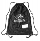 sailfish MESH BAG