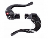 PROFILE DESIGN ABS Carbon Brake Lever
