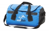 Sailfish - Sportsbag