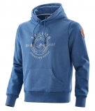Sailfish - Mens Hoody Anniversary