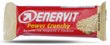 Enervit - Power sport crunchy - 40g - cookie