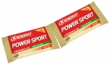 Enervit Power sport double ( 30+30g) - jablko