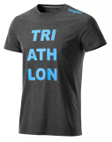Sailfish - T-shirt - triathlon