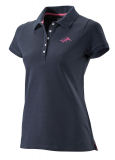 Sailfish - Womens Lifestyle Polo