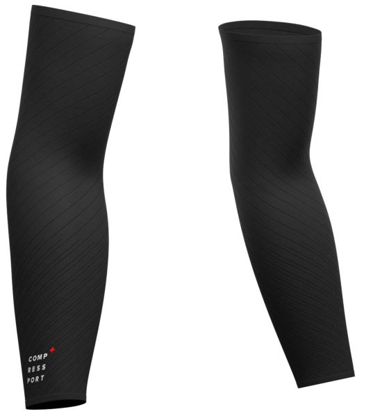 Compressport - Under control armsleeves