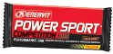 ENERVIT POWER SPORT COMPETITION 40g