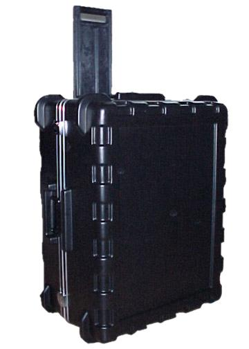 EVEREST GENERATOR TRAVEL CASE