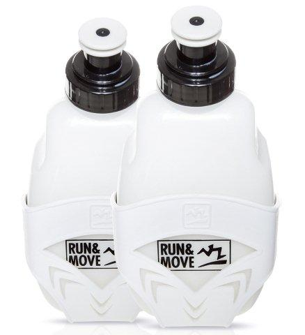 Run and Move – Bottle Set 275 ml