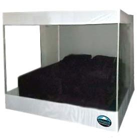 HYPOXICO At-Home Cubicle STANDARD