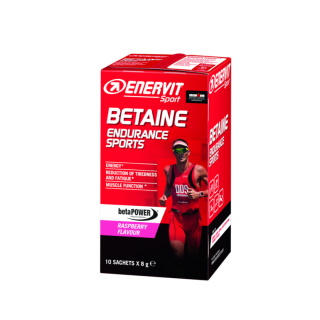 Enervit - Betaine Endurance sports