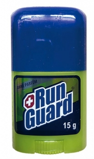 Run Guard Original - 15g