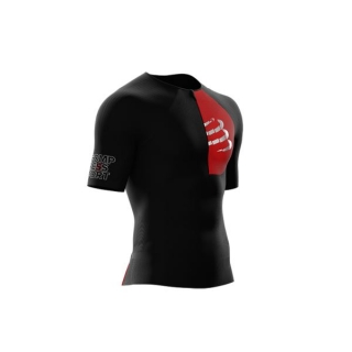 Compressport - TR3 Postural Aero