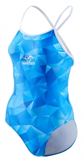 Sailfish - Womens swimsuit square