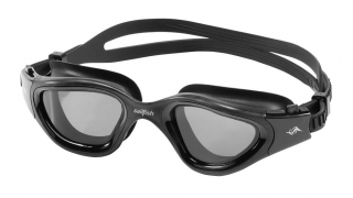 Sailfish - Swim Goggle Blizzard