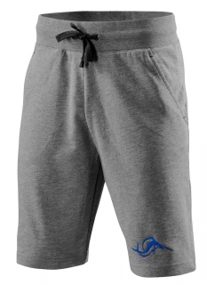 Sailfish - Lifestyle sweatpants