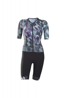 Sailfish - Aerosuit Comp Square - Women