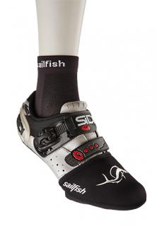 sailfish Neoprene Toe Cover