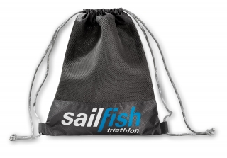 sailfish GYM BAG