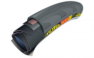 TUFO Elite PULSE