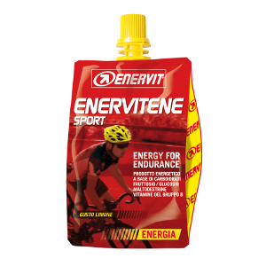 ENERVITENE koncentrát 60ml