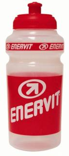 ENERVIT lahev 500ml