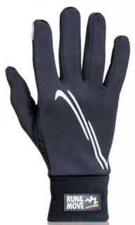 Větru odolné rukavice – WindBreaker Gloves