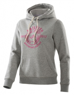 Sailfish - Womens Hoody Anniversary