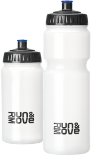 Bottle Run and Move - 750ml