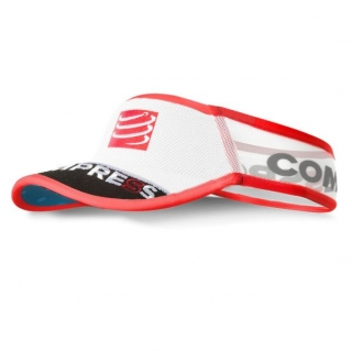 Compressport - Ultralight visor