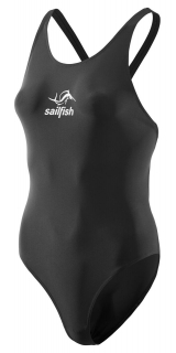 Sailfish - Women Swimsuit