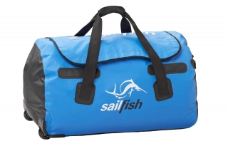 Sailfish - Wheel Travel Bag