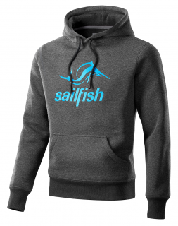 Sailfish - Lifestyle Hoody