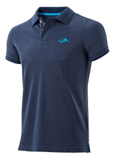 Sailfish - Mens Lifestyle Polo