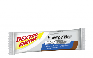 Energy Bar Chocolate